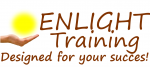 ENLIGHT TRAINING