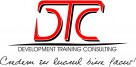 Development Training Consulting
